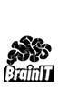 Brain IT